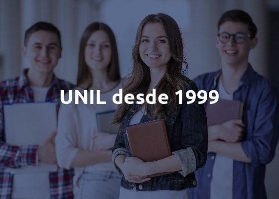 slide-unil-desde-1999-02